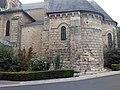 Église Saint-Jean-Baptiste - Langeais 2.jpg