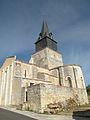 Église Saint-Romain (Curzon) 02.JPG