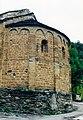 Église Saint-Saturnin de Boule-d'Amont 01.jpg