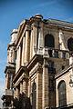 Église Saint-Sulpice, Paris 11 September 2015.jpg