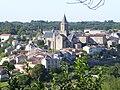 Église Saint-Thyrse de Châteauponsac 1.jpg