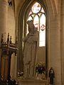 Église Sainte-Marie d'Olonne-sur-Mer 20.JPG