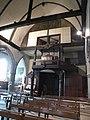 Église Sainte Hiltrude de Liessies 17.JPG