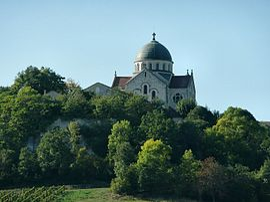Église St-Martin de Castelnau-Montratier.jpg