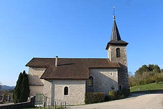 Église St Denis Brion Ain 10.jpg