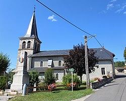 Église St Pierre Virieu Petit 11.jpg