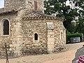 Église Sts Pierre Paul Amareins Francheleins 5.jpg