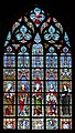 Église du Sablon - Brussels - Stained glass (03) - 2043-0007-0.jpg