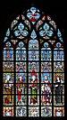 Église du Sablon - Brussels - Stained glass (03) - 2043-0007-0.jpg