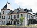 Éloyes 88 mairie.jpg