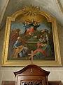Étampes (91) St-Basile Tableau 1.jpg