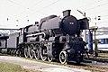 ÖBB 33-102 wien west 1999-03-14.jpg