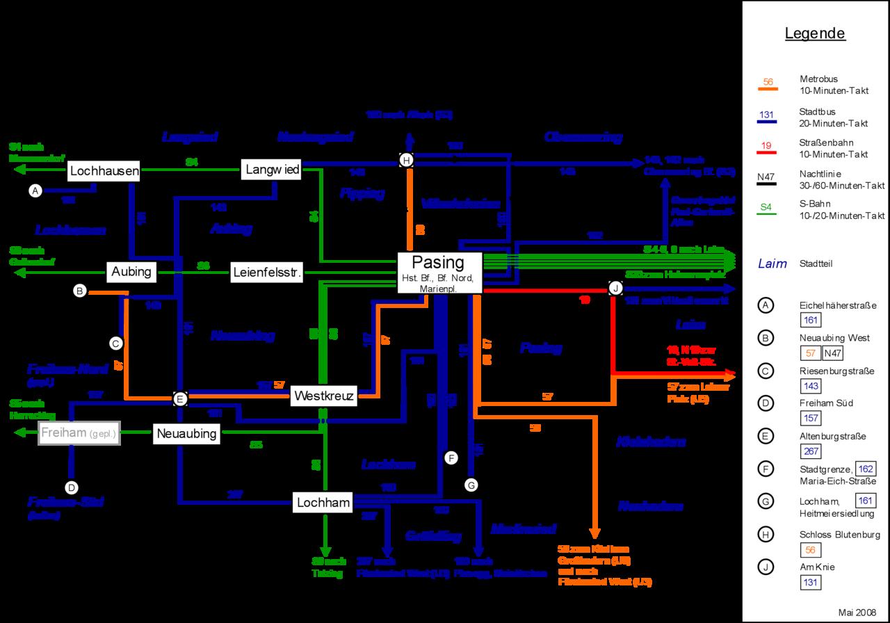 File:ÖPNV München-Pasing.png - Wikimedia Commons