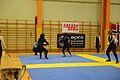 Örebro Open 2015 131.jpg