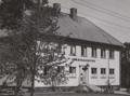 Österhaninge kommunalhus.png
