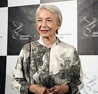 Österreichischer Filmpreis 2013 B Christine Ostermayer.jpg