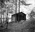 Överluleå kyrka - KMB - 16000200151482.jpg