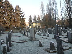 østre gravlund lille kapell kart Østre gravlund – Wikipedia østre gravlund lille kapell kart