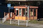 Überseering 30 (Hamburg-Winterhude).Pförtnergebäude.4.22054.ajb.jpg