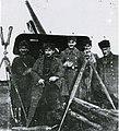 İsmet Paşa ve Asım Bey (6 Şubat 1922).jpg