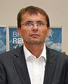 Ľubomír Galko (2011).jpg