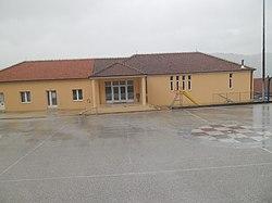 Škola u Ponikvama.JPG