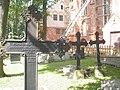 Żukowo, cmentarz w zespole klasztornym norbertanek - panoramio (2).jpg