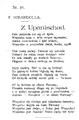 Życie. 1898, nr 10 (5 III) page07-1 Mirandola.png