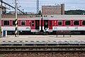 Železničná stanica Košice vagóny.jpg