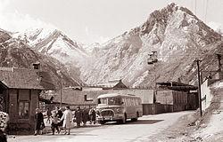 Žerjav na Koroškem 1962.jpg