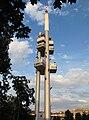 Žižkov Television Tower (4).jpg