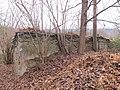 Židov hřbitov Rabštejn 21.jpg