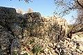 Αρχαία ακρόπολη στον Αστακό Ξηρομέρου. - panoramio (4).jpg