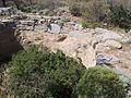 Αρχαία δεξαμενή, Λαύριο 6905.jpg
