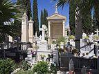 Νέο νεκροταφείο Ναυπλίου 8249.jpg