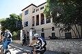 Οικία Κλεάνθη-Schaubert-Παλαιό Πανεπιστήμιο.jpg