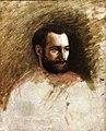 Автопортрет на Христо Цокев 1847 1883.jpg