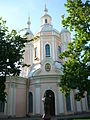 Андреевский собор.Фасад.jpg