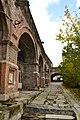 Ансамбль Высоко-Петровского монастыря, фото 2..jpg