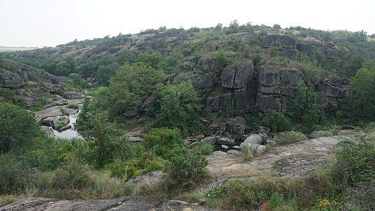 Арбузинський каньйон 14.jpg