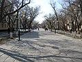 Байконурский арбат 3.jpg