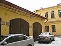 Большая Монетная 17-19 двор.jpg