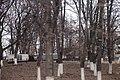Братська могила 42 рад. воїнів IMG 0539.jpg