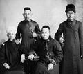 Братья Курбангалиевы.png