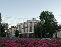 Будинок графа Д. Ф. Гейдена (дворянська опіка).JPG