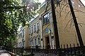 Будинок дворянської родини Гортинських,.JPG