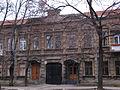 Будинок на Наварінській, 34.jpg