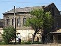 Будинок на вулиці Комсомольській.jpg