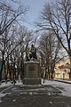 Бульвар Гоголя в Полтаві.JPG