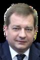 Вадим Яковенко.png